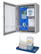 TresCon UNO在线氮磷分析仪