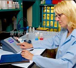 sensION多参数水质分析仪