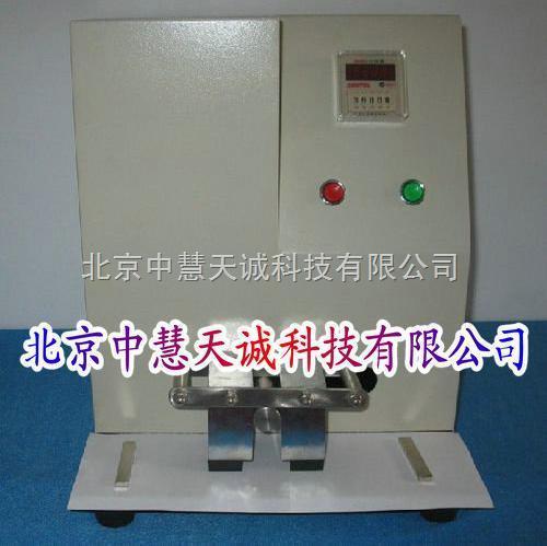 摩擦试验机 型号:ZH9486