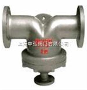 锅炉专用 汽水分离器