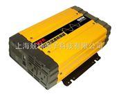 7552N-NFA纽福克斯7552N-NFA12V转220V纯正弦波输出+USB供电口