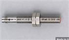 易福门IFM磁性传感器ME5010