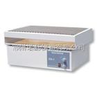 ZD-3調速多用振蕩器  調速多用振蕩器廠家