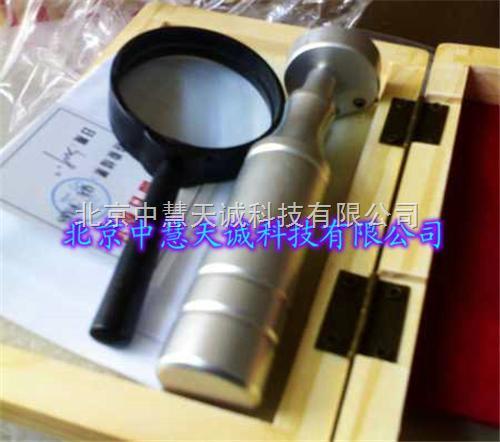 百格刀/漆膜划格器/涂层划格器 型号:QHG-12