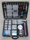 大型活动卫生保障食品安全快检箱DX-41型/DX-51型