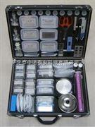 食品采样箱(注塑箱体含冰盒)C-2型