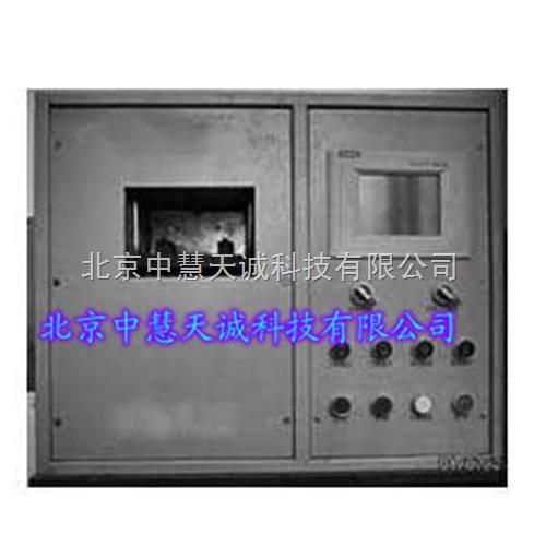 炭电抗折强度测定仪/抗弯度仪