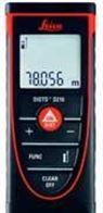 D210徕卡迪士通激光测距仪