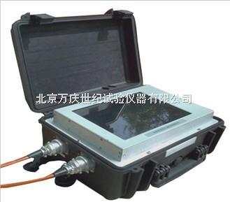 KON-DD482电法地震测量系统