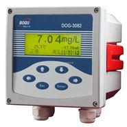 在線溶氧儀DOG-3082