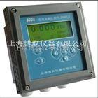 广西ZDYG-2088Y/T浊度分析仪【中文菜单】浊度检测仪
