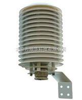 QX -KQS空氣溫濕度傳感器