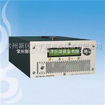 AG1020射頻功率放大器(RF Power Amplifier/Generator)