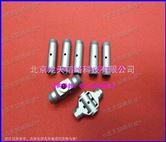 美國AA - PinAAcle900高靈敏度石墨管