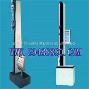 电子拉力试验机型号:JY/LDT-100N