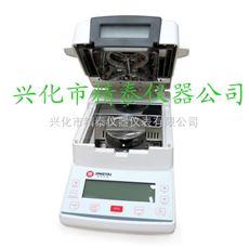 JT-K10水分测定方法 水分测定仪工作原理,水分仪