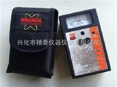 L606美国瓦格纳指针型 L-606 木材水分检测仪