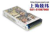 RSP-200-36RSP-200-36 明纬电源