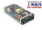 MSP-200-48MSP-200-48