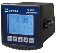 PC-3220工业PH计价格