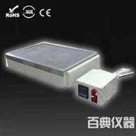 NK-350D石墨电热板生产厂家