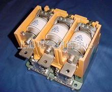 CKJ5-400A,CKJ5-400A真空接触器