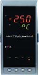 NHR-5100B数字显示控制仪NHR-5100B-31-0/X/2/X/1P(24)-A