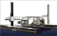 Toro Image广西水平臂三坐标测量机