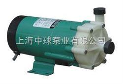 微小型磁力驱动循环泵