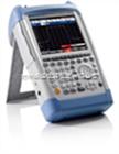 FSH8FSH8德國羅德與施瓦茨手持式頻譜分析儀