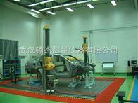 CHXY系列湖北武汉襄阳十堰单臂三维测量划线仪