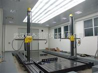 CLY-N(电动)系列安徽合肥芜湖单臂三维测量机