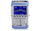 FSH3FSH3德国罗德与施瓦茨手持式频谱分析仪