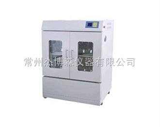 HZQ-X500大容量恒温摇床