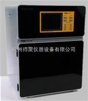 SC750凝膠成像系統BIOTOP