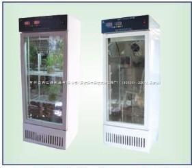 生化培养箱SHP-300