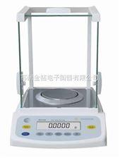 赛多利斯CPA225D赛多利斯CPA225D高精度电子工业天平
