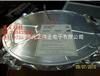 SN2726SN2726矽恩微電子16位恒流LED驅動器