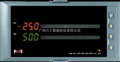 NHR-5330K智能PID调节器NHR-5330K-14/27-K1/0/2/Y1/X-A
