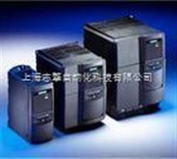 西门子变频器维修,西门子MM440报F0035维修