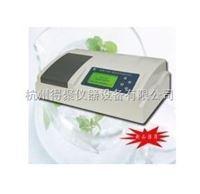 GDYN-100S吉大小天鹅牛奶•奶粉蛋白质快速检测仪