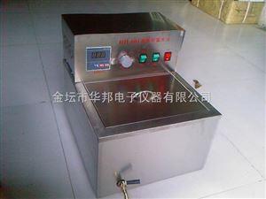 HH-601(A)超級恒溫水浴