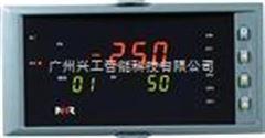 NHR-5400A60段PID自整定调节器NHR-5400A-55-0/0/2/X/1P(24)-A