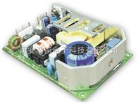 47-63HZ 30W Astrodyne 医疗电源