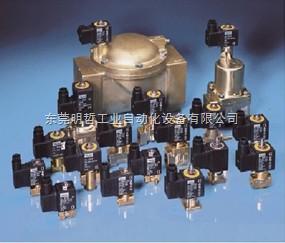 美国Dytran传感器东莞代理厂家直售型号齐全