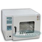 DHG9053A干燥设备烘干箱