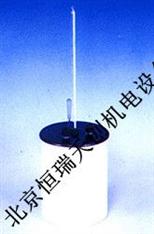电热当量试验器