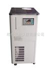 大制冷量循环冷却器降温速度快