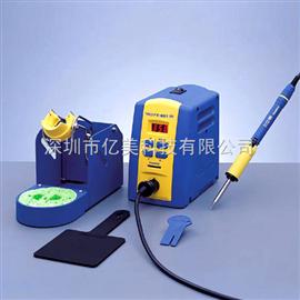 FX-951供应日本白光(HAKKO) FX-951 防静电无铅焊台价格
