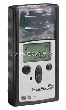 英思科GBPro-H2S气体检测仪